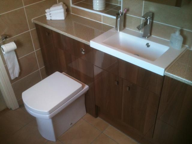 bathroom fitters glasgow bathroom fitters imposing in with bathroom fitters glasgow stunning